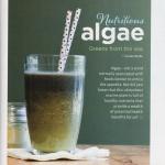 AliveMagazine